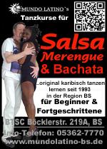 http://www.mundolatino-bs.de/anzeigen/Anzeige_Salsa_Tanzkurs_Braunschweig_150px.jpg